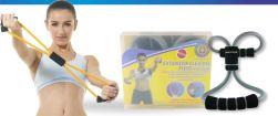 Extensor Flexível Fisiopauher - Ref.: FG 26